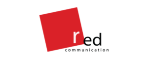 RED Communication (REDComm)